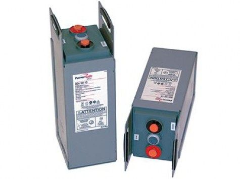 cantec_powersafe_ddr_img2