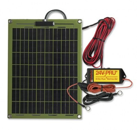 solarpulse_charger