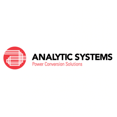 analytic-systems
