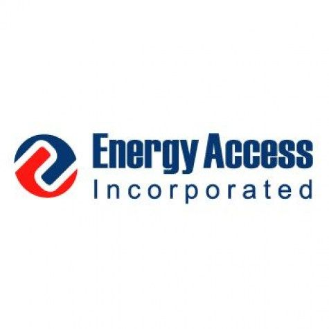 energy_access_logo
