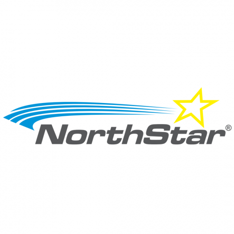 northstar_logo_color