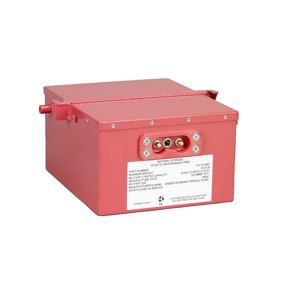 battery hawker f0773 3007 rh cantecsystems com Hawker Battery 24V Hawker Battery Specifications