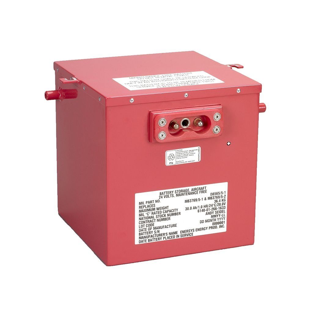 battery hawker f0777 3021 rh cantecsystems com hawker powertech battery charger manual Hawker Battery Specifications