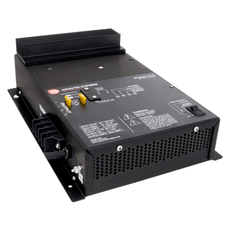 analytic_systems_charger_BCA610_img1