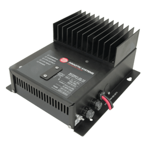 analytic_systems_charger_BCD600_img1