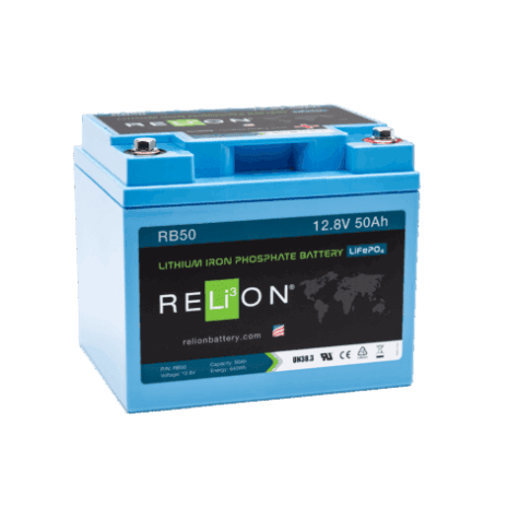 cantec_relion_rb50_img1