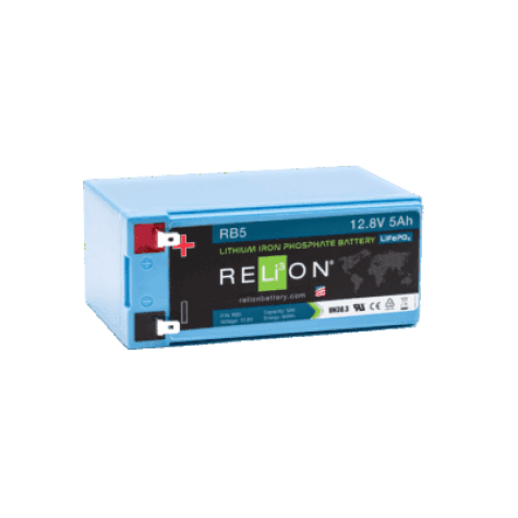 cantec_relion_rb5_img2.png