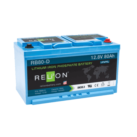 cantec_relion_rb80d_img1